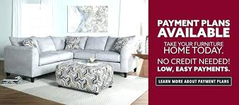 Mattress Stores Columbia Sc Diount Payment Plans Cheap  In Discount Furniture27