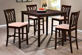 Ikea dining room chairs Round Trespasaloncom Ikea Dining Room Tables Canada High Chairs Rummy Pub