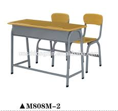 school desk and chair combo. 2-seater Wooden Old School Library Furniture For Sale,Combo Desk And Chair - Buy Combo Chair,School Furniture,Old M