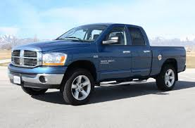 2018 dodge ecodiesel. simple 2018 tuff country  32103levelingkit image 4 and 2018 dodge ecodiesel