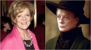 Maggie Smith 85th Birthday: 5 Things to Know About Our Fav ...