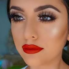 beautiful ideas y lips with red lip ideas for beautiful women