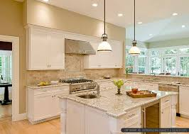 beige backsplash white cabinets. BIANCO ROMANO COUNTERTOP TRAVERTINE BACKSPLASH TILE For Beige Backsplash White Cabinets