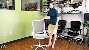 freedom chair parts. freedom chair parts humanscale design