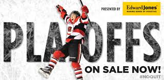 Ottawa 67 Seating Chart 2019 Playoff Tickets Ottawa 67s