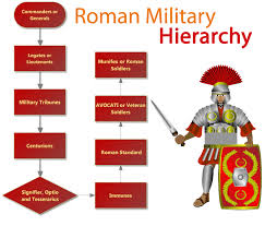 Military Rank Equivalents Chart Efficient Military Ranks Insignias And Equivalents Hierarchy