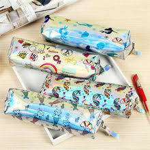 Compare prices on Bag <b>Pencil Case School</b> - shop the best value of ...