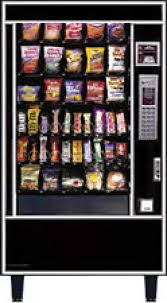 Automatic Products Vending Machine Interesting Automatic Products S48UBV Vending Machine