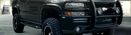 2000 chevy tahoe accessories parts