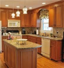 Kitchen Cabinets Victoria Bc 17 Best Ideas About Kitchen Cabinet Hardware On Pinterest Kitchen