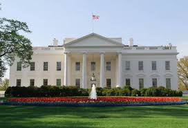 White Address White House Address And Contact Information
