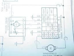 fj40 wiper motor wiring diagram fj40 wiring diagrams description 05748 jpg fj wiper motor wiring diagram