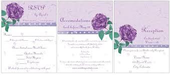 Vistaprint Wedding Seating Chart Vistaprint Tips And Tricks Hayleys Wedding Tips 101