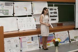 На кафедре ЭУН успешно завершилась защита В том насколько студенты справились с поставленной задачей могли убедиться присутствовавшие на защите дипломных проектов