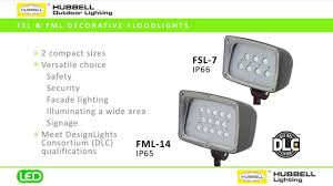 Fsl Lighting Catalogue 2019 Fsl Fml Led Floodlights