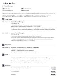 Free Resumes Awesome Online Resume Builder Australia Best Website Templates Free Reviews