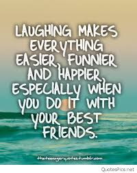 PinbestfriendquotestumblronpinterestMHnD40quote Quotes Pics Delectable Friendship Quotes Images Pinterest