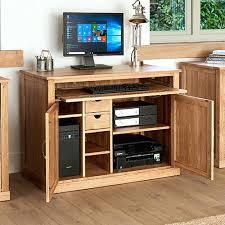 related ideas mobel oak. Home Office Mobel Solid Oak Hidden Used Mobile Trailers . Related Ideas