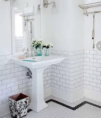 Bathroom Tiles Border With Perfect Photos In Singapore eyagcicom