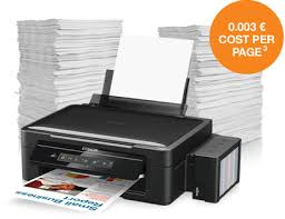 Small Picture Color Laser Printer Printing Cost Per Page Coloring Page Books
