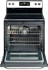 frigidaire oven not working. Interesting Working Oven Element Frigidaire Decent Bake  Replacement Gallery Bottom And Frigidaire Oven Not Working B