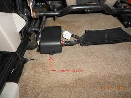 escalade esv power seat non functioning fix w pics power wires no chaffed wires i wiggled the two harnesses and tried to move seat bingo loose wires at the main connection