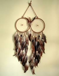 Where To Put Dream Catcher New For Good Dreams Art Pinterest Dream Catchers Catcher And Craft
