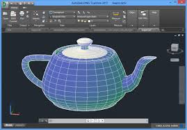 Convert Dwg To Dxf View Measure And Convert Dwg Dxf Files With Autodesk Dwg Trueview 2017