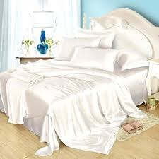silk duvet covers seamless luxury nz canada cover california king
