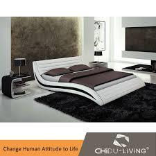 new style bedroom furniture. Beautiful New 3009 Bedroom Suites FurnitureItalian Design SetNew Style On New Furniture P