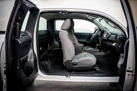 2018 toyota tacoma interior. 2018 toyota tacoma sr access cab 6\u0027 bed i4 4x2 automatic - 17463832 7 interior