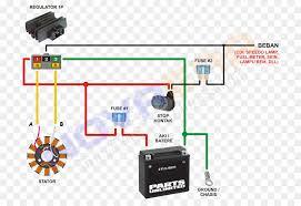 motorcycle wiring diagrams wiring wiring diagram technic wiring diagram honda motorcycle electrical cable wiring diagramwiring diagram honda motorcycle technology