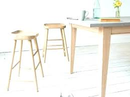 wooden breakfast bar stools wooden kitchen ols homes image of oak breakfast bar wooden breakfast bar chairs uk