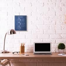 daphne poli framed sports wall art