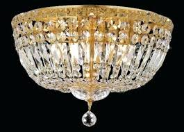 full size of swarovski crystal chandelier lighting uk table lamp shades fixtures flush semi chandeliers enchanti
