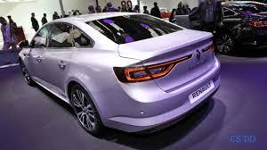 2018 renault talisman. Delighful Talisman 2017 Renault Talisman Sedan New Cars For 2018 Renault Talisman