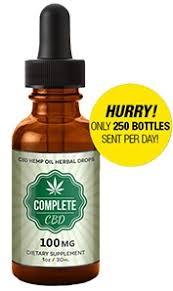 good hemp oil review