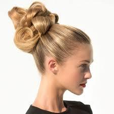 Společenské účesy Pro Dlouhé Vlasy Vlasy A účesy
