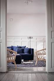 The stockholm coffee table has provided a whole new dimension to our living area. Ikea Stockholm 2017 Collection House Of Hawkes