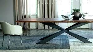 modern italian contemporary furniture design. Modern Italian Furniture Brands Wonderful Best Design . Contemporary