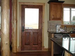kitchen glass entry doors best of kitchen entry doors gallery doors design modern