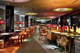 Philippe Starck Hotel Design M Social Design Hotel By Philippe Starck