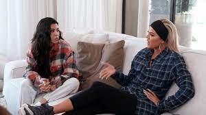 Z kamerą u Kardashianów na Netflix - kiedy premiera? - ESKA.pl