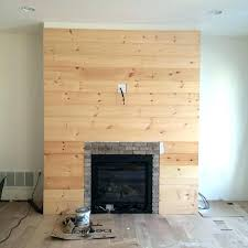 fireplace designs with tv fireplace walls fireplace wall contemporary fireplace designs with above corner fireplace designs
