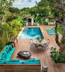 backyard swimming pool design. Backyard Swimming Pool Elegant Landscaping Ideas Of Design