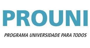 Image result for Programa Universidade para Todos (ProUni)