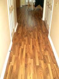 hardwood floor installation cost hardwood floor installed cost per square foot installation flooring granite r st