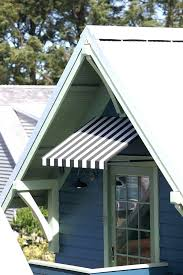 diy window awnings window awning plans aluminum window awnings metal porch awnings wood awning plans awnings diy window awnings
