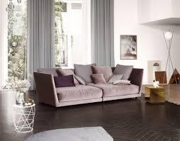 vero sofa design rolf benz. Bild Rolf Benz 240. Sofa \\ 240 O Vero Design