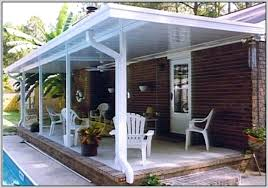 best of palram feria patio cover for awnings ft x grey